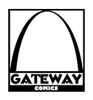 Gateway Comics Home